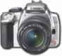 Canon EOS XT / 350D
