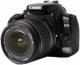 Canon EOS XTi / 400D