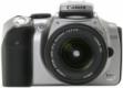 Canon EOS Rebel / 300D