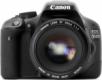 Canon EOS T2i 550D