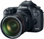 Canon EOS 5D MK 3