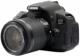 Canon EOS 700D_T5i_Kiss X7i