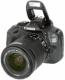 Canon EOS 100D_Rebel SL1_Kiss X7