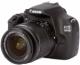 Canon 1200D_T5_X70 Hi