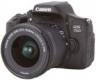 Canon EOS 750D_Rebel T6i_Kiss X8i