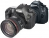 Canon EOS 5DS and 5DS R Bundle