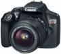 Canon EOS 1300D_ Rebel T6_Kiss X80