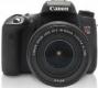 Canon EOS 760D_T6s_8000D