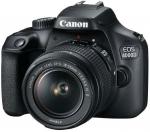 Canon EOS 4000D_3000D_Rebel T100