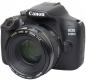 Canon EOS 2000D_1500D_T7_X90