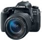 Canon EOS 77D_9000D