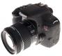 Canon EOS 800D_T7i_X9i