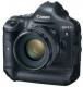 Canon EOS 1D X MKII