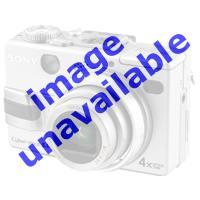 Canon US Series Mechanism