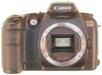 Canon D30 / D60