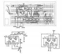 Lesson 4 / Digital Electronic Circuits