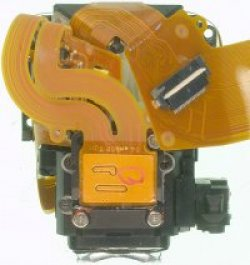 Lesson 6 / Camera Metering Circuits