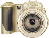 Lesson 17 / Repairing Digital Point & Shoot Cameras