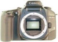 Canon EOS 7 / EOS 30