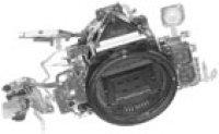 Canon EOS 2000