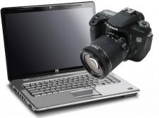 Nikon L35TW