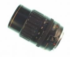 Canon EF / Autofocus Zoom Lenses