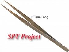 ST-11 Fine Tip Tweezers