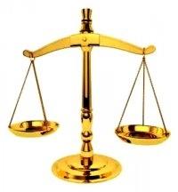 Legal Defense Fund  ... under construction