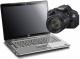Software Canon EOS T3i 600D Advanced