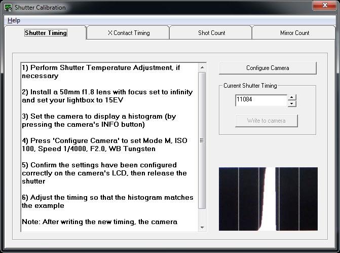 Software Canon EOS 760D Professional   SPT / C&C